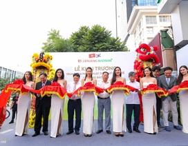 Bệnh viện Bảo Sơn hợp tác với Hàn Quốc khai trương Trung tâm thẩm mỹ liên doanh Việt-Hàn đầu tiên tại Việt Nam