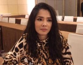 """Kiều Thanh có bị thu hồi danh hiệu NSƯT sau phát ngôn tự hào """"là người thứ ba""""?"""