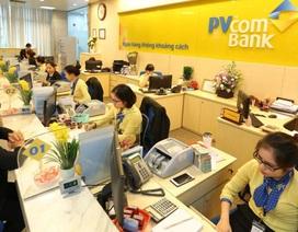 Thu hút huy động hiệu quả, các ngân hàng đang làm tốt vai trò của mình