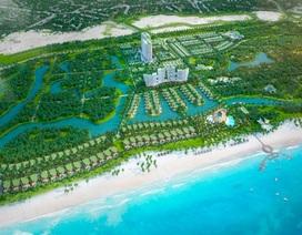 """Vì sao Lagoona Bình Châu xứng đáng là một """"second home"""" lý tưởng?"""