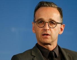 """Ngoại trưởng Đức: Trung Quốc """"vẫn im lặng"""" về việc tham gia hiệp ước kiểm soát vũ khí thay thế INF"""