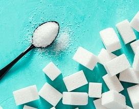 Sự thật đầy bất ngờ thay đổi định kiến về đồ ăn ngọt, có đường