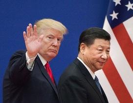 """4 nước cờ """"phản đòn"""" của Trung Quốc khi ông Trump dọa áp thuế"""