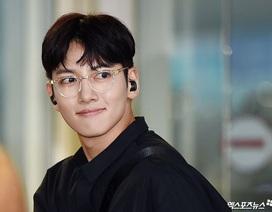 Tài tử Ji Chang Wook sẽ trở lại Việt Nam đốn tim khán giả với giọng hát ngọt ngào