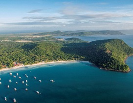 Kiên Giang kiến nghị dừng quy hoạch Phú Quốc thành đặc khu kinh tế