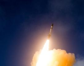 Bộ trưởng Quốc phòng Mỹ nói sắp triển khai tên lửa tại châu Á