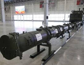 Mỹ chuẩn bị thử tên lửa mới sau khi rút khỏi hiệp ước hạt nhân với Nga