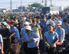 Phát hiện hơn 11.100 lao động bị đóng thiếu hoặc chưa được tham gia BHXH, BHYT