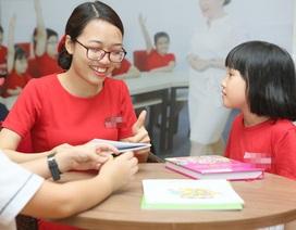 70% giáo viên tiếng Anh phổ thông đạt chuẩn năng lực chương trình mới