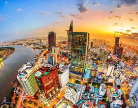 Giới nhà giàu Việt Nam đang đầu tư ngày càng nhiều vào các bất động sản nước ngoài
