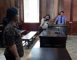 Kế hoạch tàn độc của người phụ nữ giết nữ tu ở Sài Gòn