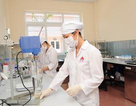 Công ty cổ phần Dược phẩm CPC1 Hà Nội – Tiên phong công nghệ dược phẩm Việt Nam