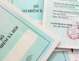 Quảng Ngãi: Nợ BHXH, BHYT lên tới hơn 155 tỷ đồng