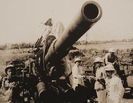 Triển lãm bộ đội phòng không - không quân đánh thắng trận đầu