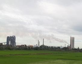 Trung Quốc làm khó, dự án 12 nghìn tỷ đồng không quyết toán được