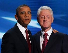 Kẻ gửi bom tới nhà Obama và Clinton lĩnh án tù 20 năm