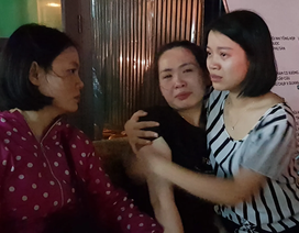 Học sinh tử vong nghi do bị bỏ quên trên xe đưa đón: Khám nghiệm tử thi tìm nguyên nhân