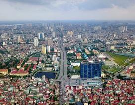 Sở hữu bất động sản có thời hạn: Bước tiến trong thời đại mới