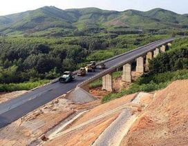 Đấu thầu cao tốc Bắc – Nam: Đừng đặt nặng vấn đề giá thấp!
