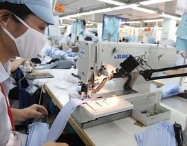 Mỗi giờ làm việc, người Việt chỉ tạo ra 43.000 đồng