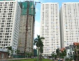 """Lập đoàn giám sát việc phát triển nhà ở Hà Nội, nhà xã hội 3 quận vào """"tầm ngắm"""""""
