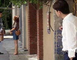"""""""Về nhà đi con"""": Đạo diễn nói gì trước chi tiết bị cho là phi lý trong tập 81?"""