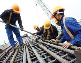 Tính chi phí nhân công xây dựng thế nào?
