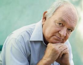 Lohha Trí Não giúp gì cho người cao tuổi bị teo não, sa sút trí tuệ?