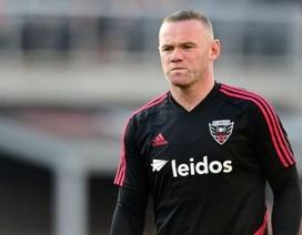 Nhật ký chuyển nhượng ngày 7/8: Wayne Rooney muốn dẫn dắt Man Utd
