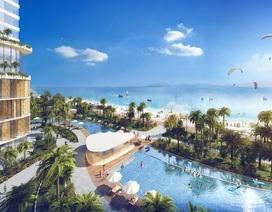5 điểm khác biệt vượt trội của SunBay Park Hotel & Resort Phan Rang
