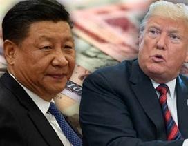 """Trung Quốc khởi động """"vũ khí"""" nguy hiểm, thương chiến bước qua lằn ranh đỏ"""