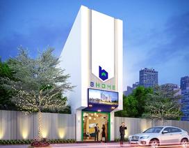 Thương hiệu BĐS nào tại Đà Nẵng đang làm tốt phương châm kinh doanh của ông chủ Amazon?