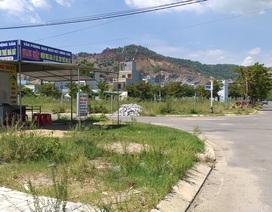 Thị trường đất nền Đà Nẵng: Giao dịch ảm đạm