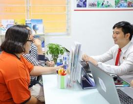Nhiều trường ĐH phía Nam công bố điểm chuẩn trúng tuyển