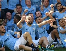 Premier League 2019/20 trước giờ G: Căng hơn dây đàn