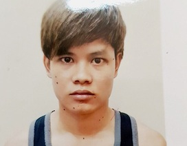 Hà Nội: Nhân viên nhà nghỉ quay lén khách nữ khỏa thân, tống tiền nạn nhân