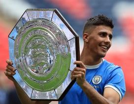 5 ngôi sao đắt giá nhất tại Premier League trong Hè 2019