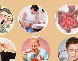 Bệnh trĩ điều trị như nào và công dụng của bộ sản phẩm Trĩ An Tâm