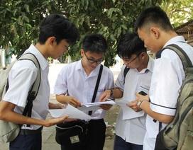 Điểm chuẩn Trường ĐH Phú Yên từ 14 đến 18 điểm