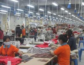 Quảng Ngãi: Vướng mắc trong khởi kiện doanh nghiệp nợ bảo hiểm xã hội