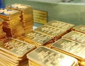 Giữa cơn sốt giá - Bảo Tín Mạnh Hải chính thức được nhà nước cấp phép kinh doanh vàng miếng