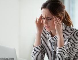 9 cách tuyệt vời để thư giãn trí óc và giải tỏa stress