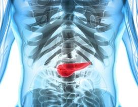 Có nên xét nghiệm sàng lọc ung thư tụy thường quy không?