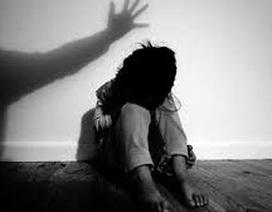Hà Nội: Hai chị em ruột nghi bị hàng xóm xâm hại khiến 1 người mang thai