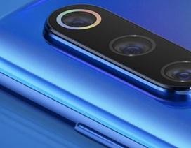 Xiaomi hé lộ sắp ra mắt smartphone với độ phân giải... 108 megapixel