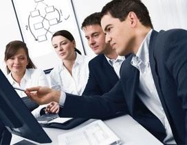 6 điều cần lưu ý để nâng cao kỹ năng làm việc nhóm