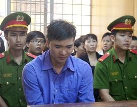 Đề nghị tăng án đối với thầy giáo sát hại đồng nghiệp