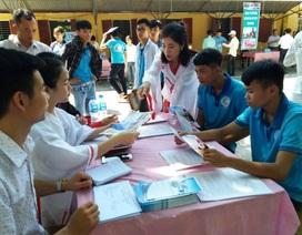 Thanh Hoá: Các cụm công nghiệp tạo việc làm cho gần 40.000 lao động