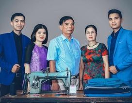 Maza Luxury – Bước chuyển mình ấn tượng sau 30 năm cha truyền con nối