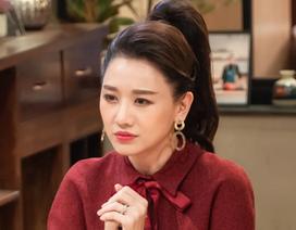 Hari Won từng muốn tự tử vì dư luận chỉ trích sau khi cưới Trấn Thành